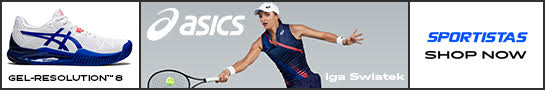 Sportistas-ASICS-Iga Swiatek