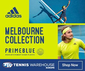 Tennis Warehouse Europe 300X250 2021-3