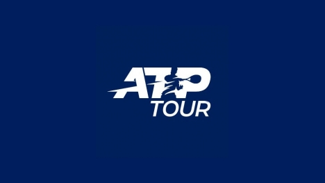 ATP announces player and tournament Covid-19 support package